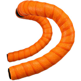 Lizard Skins DSP Owijka kierownicy 3,2mm, pomarańczowy
